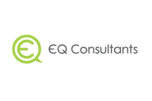 EQ Consultants Logo