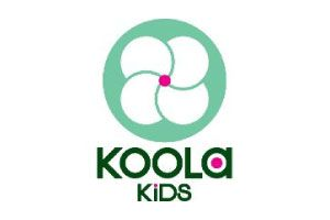Koola Kids Logo