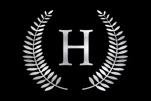 Honour Rings Logo