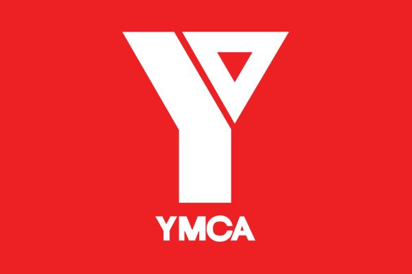 YMCA Auckland Logo