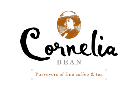 Cornelia Bean Logo