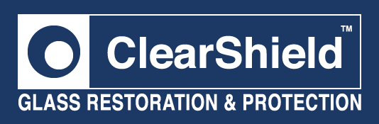 Clearshield Wellington Logo