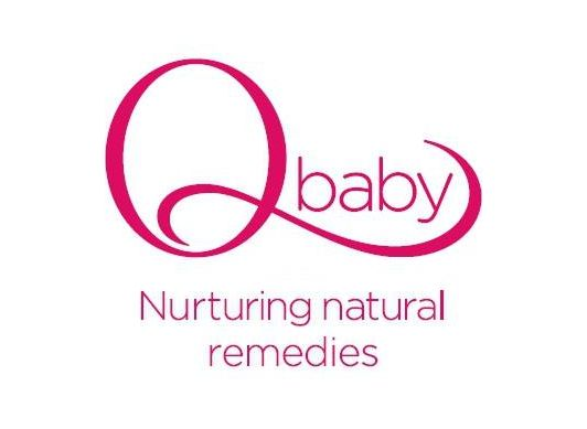 QBaby Logo