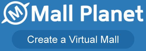 Create a Virtual Mall Logo