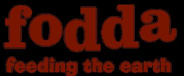 Tuturu Products Logo