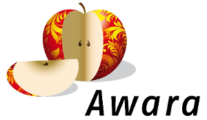 Awara Accounting Logo