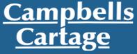Campbells Cartage Logo
