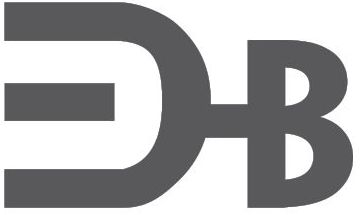 eDesign Hawkes Bay Logo