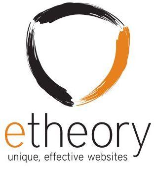 eTheory Logo