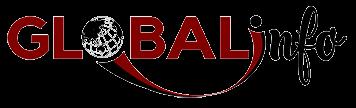 GlobalInfo Logo