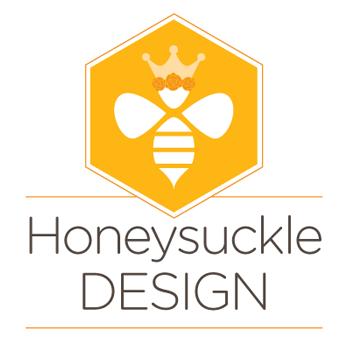 Honeysuckle Logo
