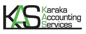 Karaka Accounting Services Logo