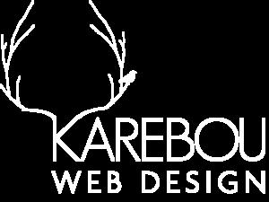 Karebou Web Design Studio Logo
