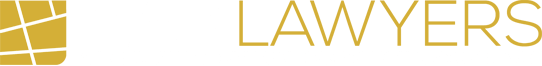 Map Lawyers Logo