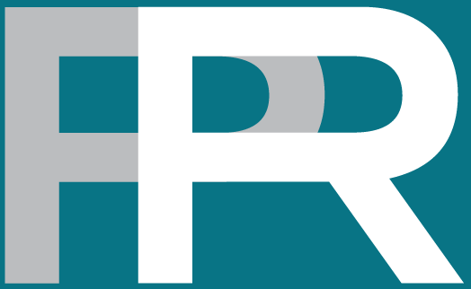 Project Results Logo