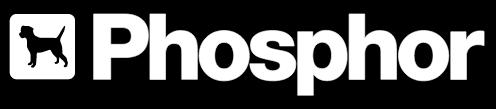 Phosphor Logo