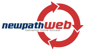 Newpath WEB Logo