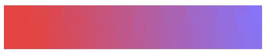 Rachel Ziv Logo