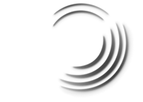 The Fount Logo