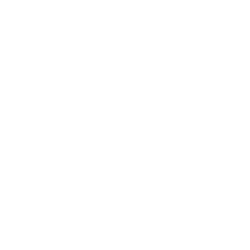 The Sound Room Logo