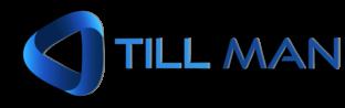 Till Man Logo