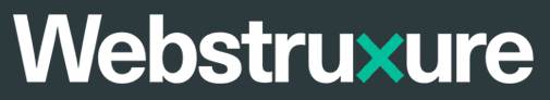 Webstruxure Logo