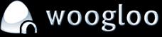 Woogloo Logo
