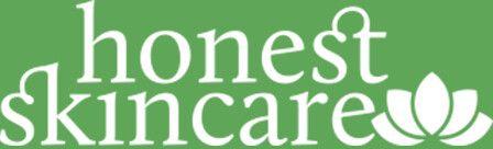 Honest Skincare Logo