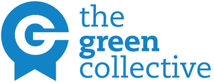 The Green Collective Logo