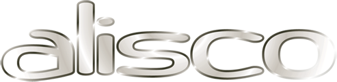 Alisco Designs Logo