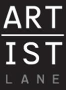 Artist Lane Logo