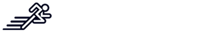 Back 2 New Cleaning Logo