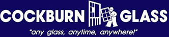 Cockburn Glass Logo