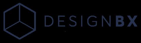 Designbx Logo