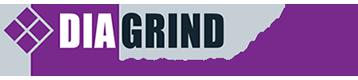Diagrind Logo