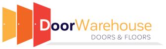 Door Warehouse Logo
