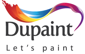 DuPaint Logo