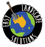 Easy Landscape Solutions Logo