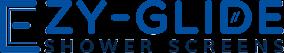 Ezy-Glide Logo