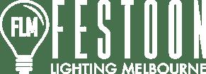 Festoon Lighting Melbourne Logo