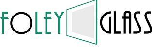 Foley Glass Logo