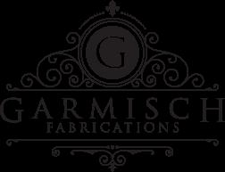 Garmisch Fabrications Logo