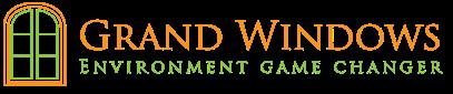 Grand Windows Logo