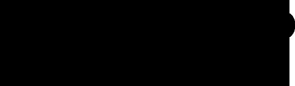 Green Sheep Collective Logo