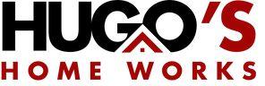 Hugo's Home Works Logo