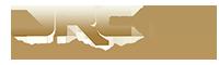 JRC Paving Logo