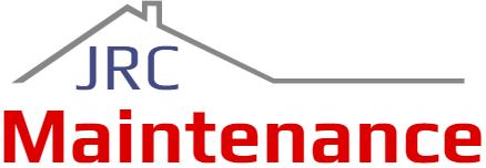 JRC Property Maintenance Logo