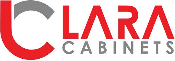 Lara Cabinets Logo