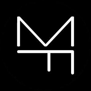 Marnee Fox Logo