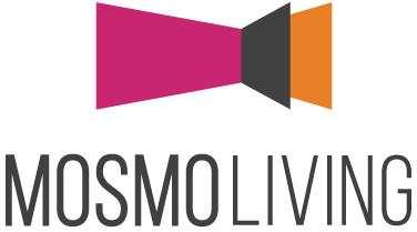 Mosmo Living Logo